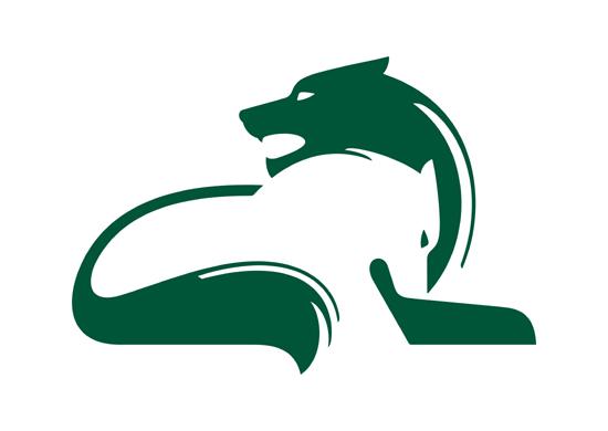 logo logo 标志 设计 矢量 矢量图 素材 图标 550_390