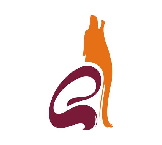 logo logo 标志 设计 矢量 矢量图 素材 图标 550_491