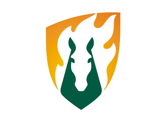 logo logo 标志 设计 矢量 矢量图 素材 图标 550_406