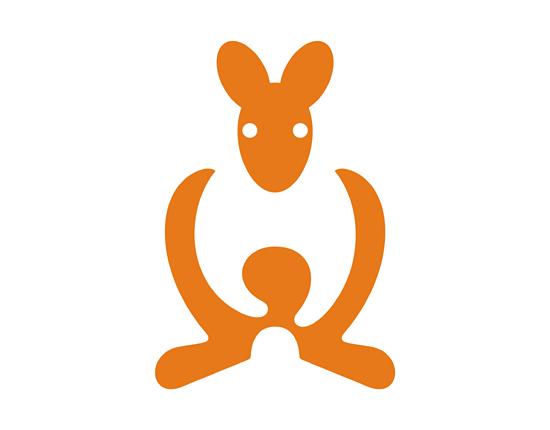 logo logo 标志 设计 矢量 矢量图 素材 图标 550_430